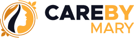 CARE BY MARY | Amazon Affiliate Store